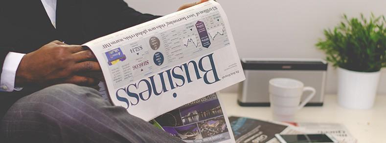 Iza Wealth News July 2017