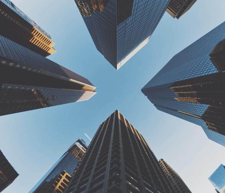 Iza Wealth Companies