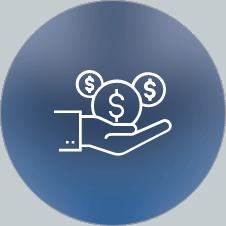 Iza Wealth Direct Investing