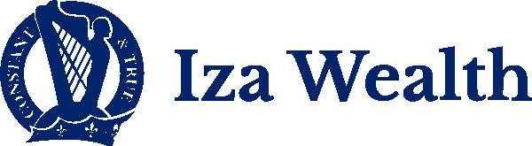 Iza Wealth