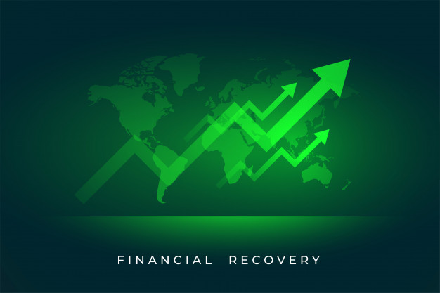 Q2 Market Commentary – June 2021